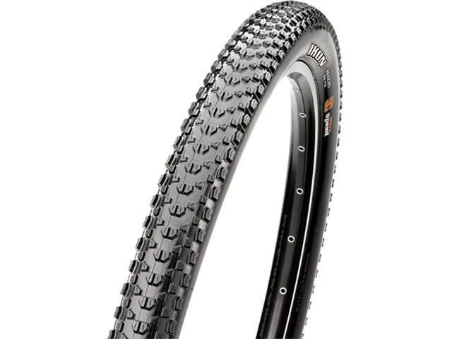 """Maxxis Ikon Folding Tyre 29"""" 3C MaxxSpeed TR EXO"""
